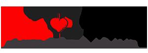 Irina Maier Logo